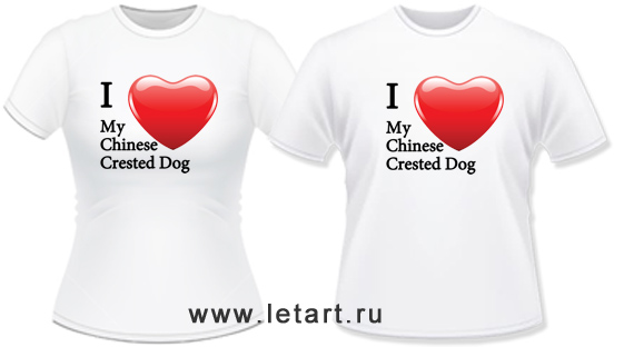 http://www.letart.ru/_mod_files/ce_images/KITAYCI/chinese_crested_dog_i_love_f.jpg